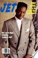 3 juli 1989