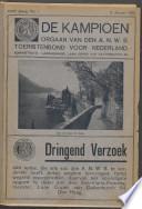 3 jan 1913