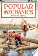 mei 1923