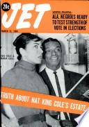 31 maart 1966