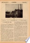 13 juli 1917