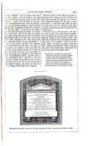 Pagina xxxiii