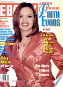 april 1999