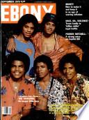 sept 1979