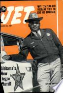 30 maart 1967