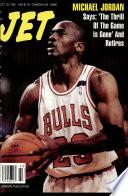 25 okt 1993