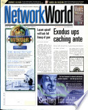 6 maart 2000