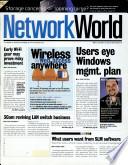 24 maart 2003