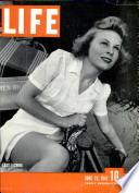 23 juni 1941