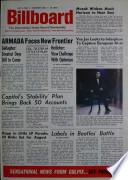 4 juli 1964
