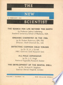18 feb 1960