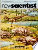 7 april 1983