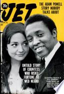 23 maart 1967