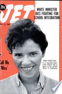 23 april 1964