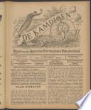 1 aug 1890