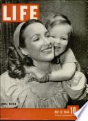 22 mei 1944