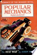 feb 1936