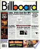 1 mei 1999