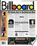 6 juni 1998
