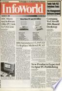 8 sep 1986