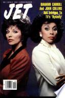 7 mei 1984