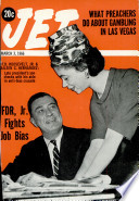 3 maart 1966