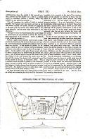 Pagina 555