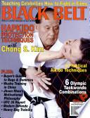 mei 2002