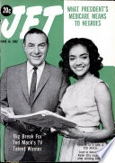 14 juni 1962