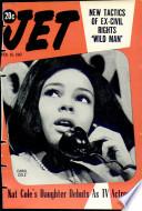 16 feb 1967