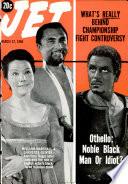 17 maart 1966