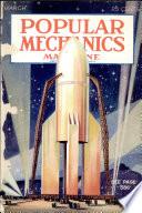 maart 1930