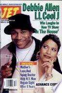 24 april 1995