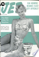 30 juli 1959