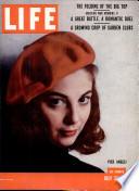 30 juli 1956