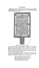 Pagina 858