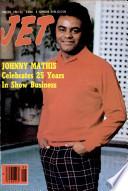 29 jan 1981