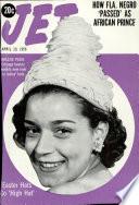 10 april 1958