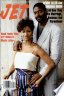 31 juli 1989