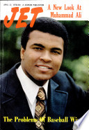 22 april 1976