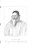 Pagina 220