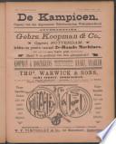 okt 1887