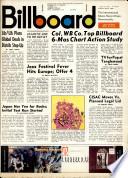 18 juli 1970