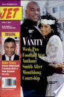 17 april 1995