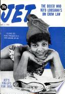 1 jan 1959