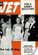 24 mei 1962