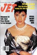 24 dec 1990
