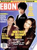 maart 2000