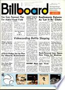 6 juni 1970