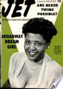 15 mei 1952